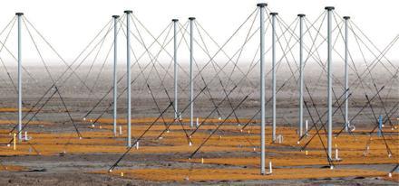 Dibujo20090925_lofar_radiotelescope_in_holland_science_photograph