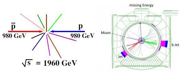 Dibujo20090925_proton_antiproton_collision_at_tevatron_and_single_top_quark_event_at_cdf