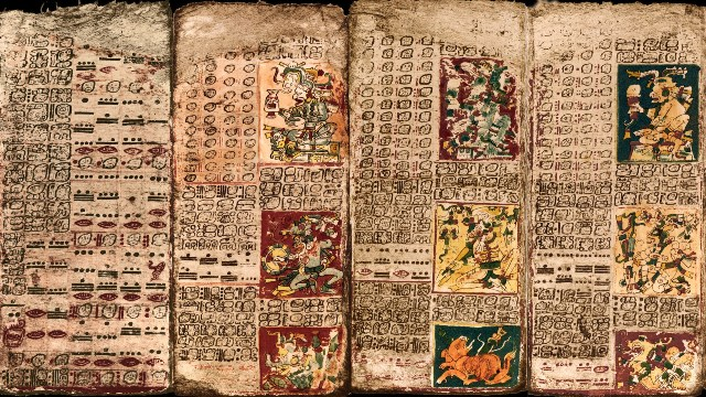 Dibujo20101103_Dresden_codex_1905_on_venus_location