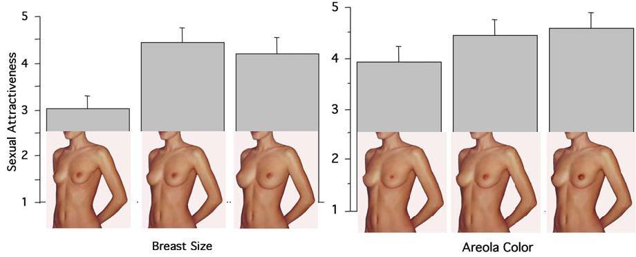 mujeres con grandes cuerpos desnudos desnudo de chicas y hombre