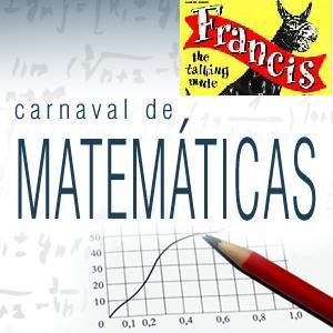 X Carnaval de Matemáticas: Todas las entradas que han participado ...