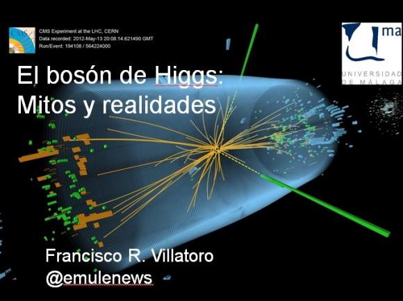 Dibujo20151112 el boson de higgs mitos y realidades pptx cover