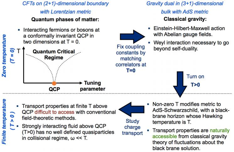 Dibujo20121225 illustration of tha ads-cft correspondence in quantum critical transport
