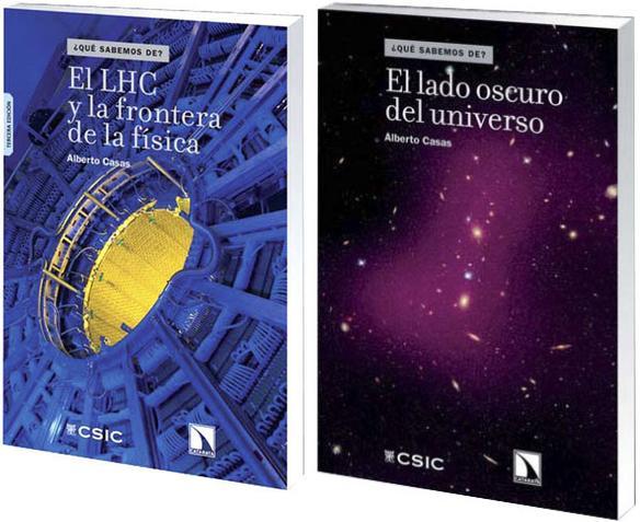 Dibujo20130129 alberto casas - book covers - csic - lhc - lado oscuro