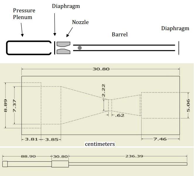 Dibujo20130131 layout supersonic ping pong gun