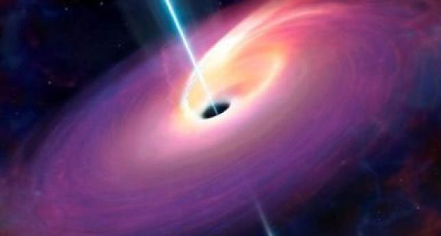 Dibujo20121016 black hole