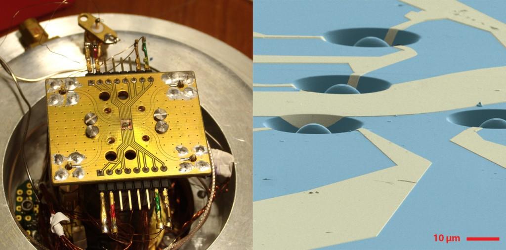 Dibujo20130428 chip with diamond - zoom in of diamond - tu delf
