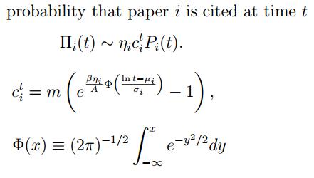 Dibujo20130617 the mathematics of the new model