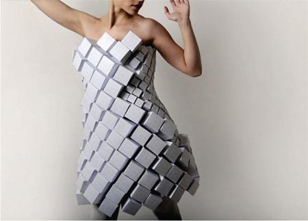 Dibujo20130815 math fashion - from mathspig wp com