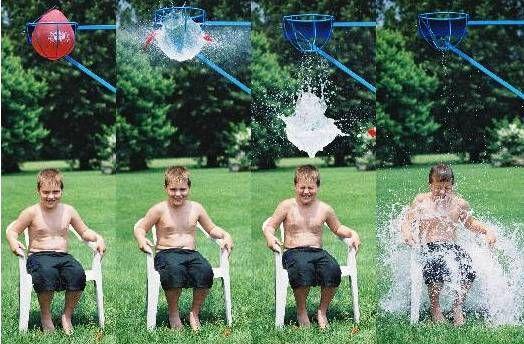 Dibujo20130822 higgs boson discovery - ethan siegel - july 4 2012