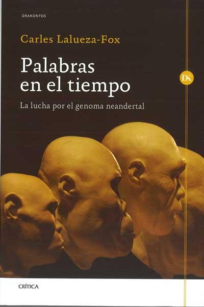 Dibujo20131207  book cover - palabras en el tiempo - drakontos - critica