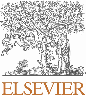 Dibujo20131212 elsevier editorial logo