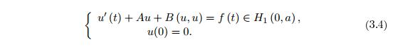 Dibujo20140117 Otelbaev - Equation 3-4 - General NS problem