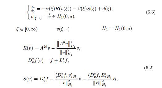 Dibujo20140117 Otelbaev - ec 5-2 5-3 problem