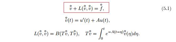 Dibujo20140117 Otelbaev - equation 5-1