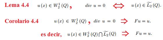 Dibujo20140117 Otelbaev - lema 4-4 - F operator