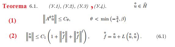 Dibujo20140117 Otelbaev - teorema 6-1
