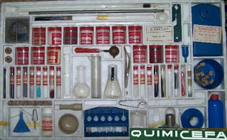 Dibujo20140201 quimicefa