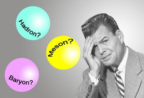Dibujo20140226 hadron - meson - baryon - conundrum -fnal gov