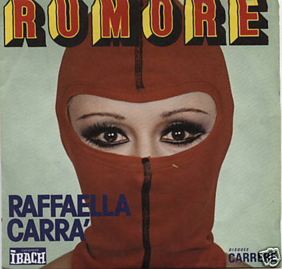 Dibujo20140314 rumore - lp music cover - raffaella carra - 1900