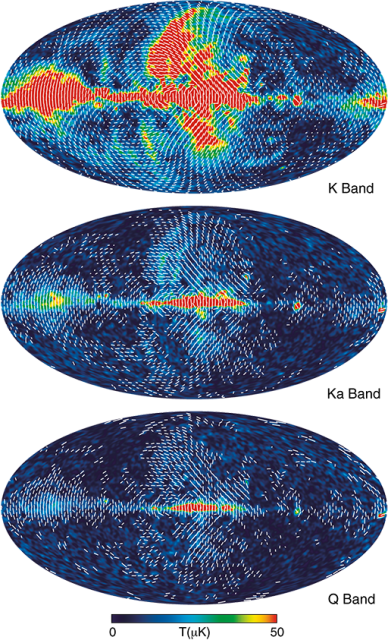 Dibujo20140423 polarization cmb - lp f03 ppt m