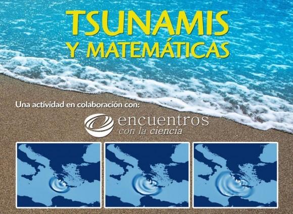 Dibujo20140409 conference - tsunamis y matematicas - malaga