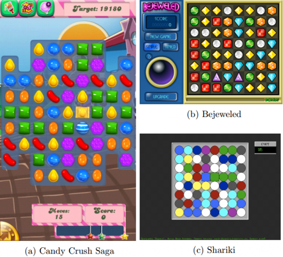 Dibujo20140413 candy crush saga - bejeweled - shariki - arxiv org