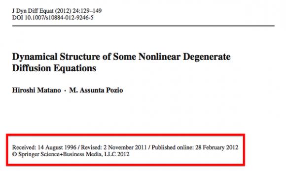 Dibujo20140423 j dyn diff equat - 2012 - paper submitted 1996 - matano - pozio