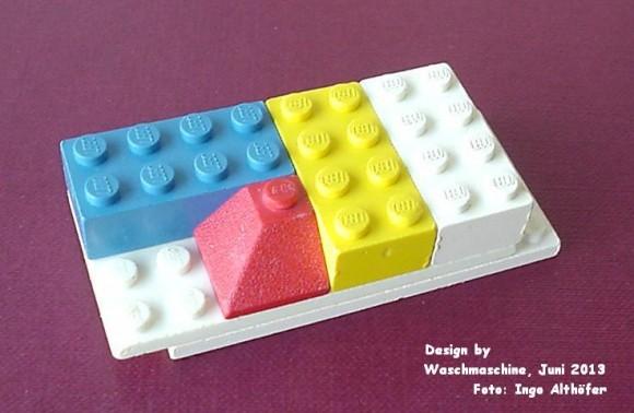 Dibujo20140514 lego mondrian style - design by waschmaschine - juni 2013 - foto ingo althofer