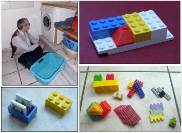 Dibujo20140514 washing mahine - lego evolution - improbable research