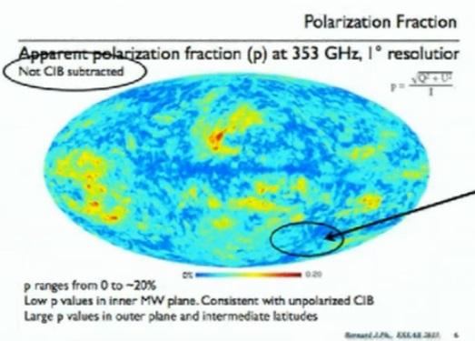 Dibujo20140518 eslab - planck - polarization sky map