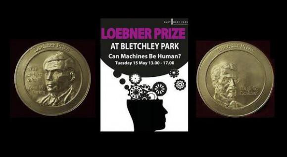 Dibujo20140620 loebner prize - medal