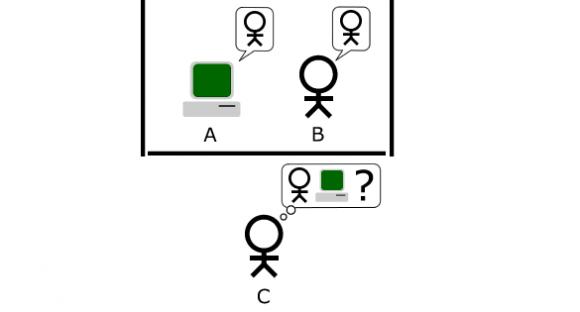 Dibujo20140620 schematics - turing test