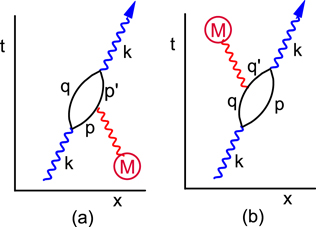 Dibujo20140628 feynman diagrams where gravity is quantized - njp494531f3_online