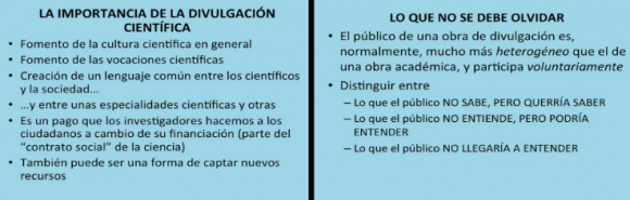 Dibujo20140716 divulgacion cientifica - jesus zamora bonilla - uma tv
