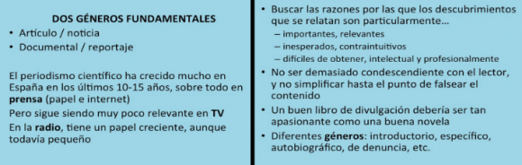 Dibujo20140716 noticia - reportaje - periodismo - jesus zamora bonilla - uma tv