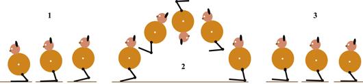 Dibujo20140716 toy jump - EJP IOP