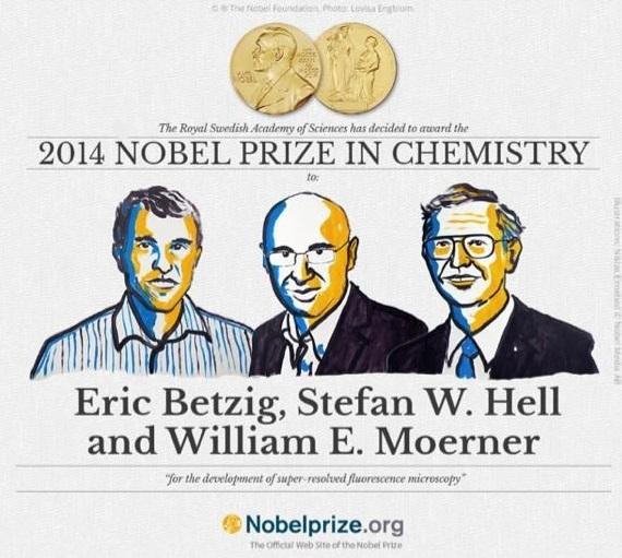 Dibujo20141008 chemistry nobel prize - nobleprize org
