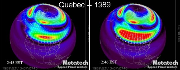Dibujo20141026 electroject conditions over north america - hydro quebec collapse 1989 - metatech