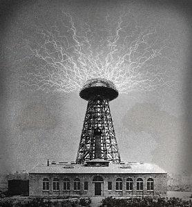 Dibujo20141118 Torre-Wardenclyffe