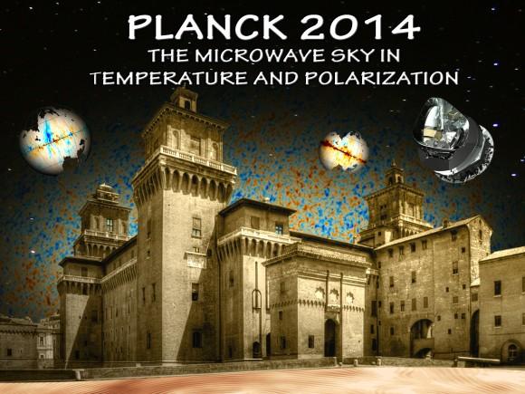 Dibujo20141216 planck 2014 - ferrara - Background image