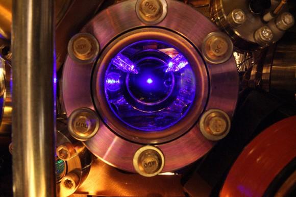 Dibujo20150102 JILA Atomic Clock - ye group - brand baxley - jila