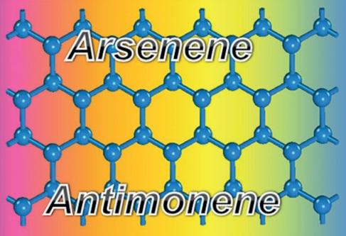 Dibujo20150114 arsenene - antimonene - wiley