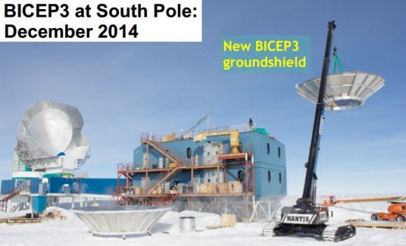 Dibujo20150203 BICEP3 south pole - december 2014 - bicep