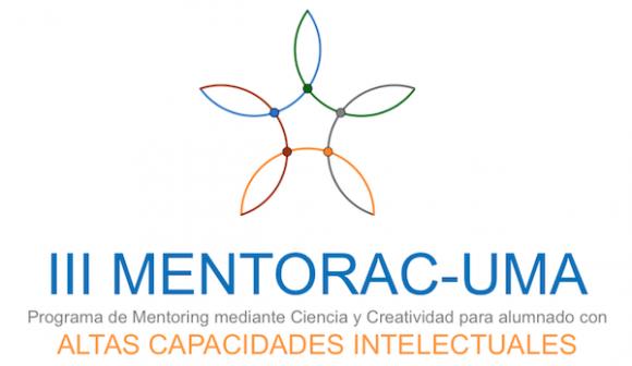 Dibujo20150222 iii mentorac uma - logo