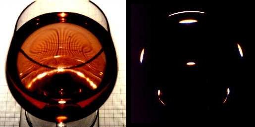 Dibujo20150306 cup of brandy with caustics - Surdej et al