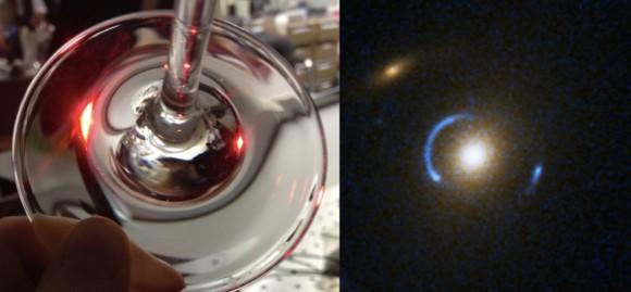 Dibujo20150306  laser physics sunysb edu samantha - research journal