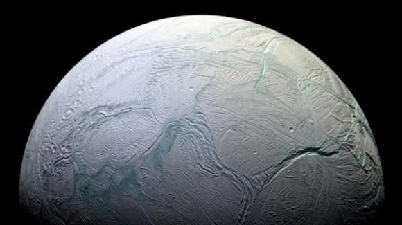 Dibujo20150311 enceladus - cassini