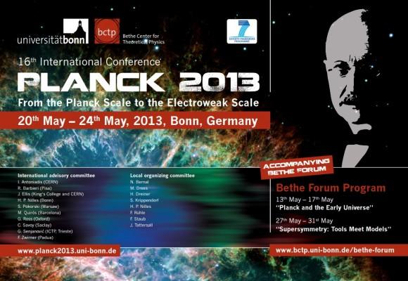 Dibujo20150519 planck 2013 conference - bonn - germany - planck - tbbt 06x24 - cbs