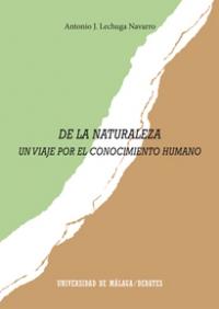 Dibujo20150520 img_portada_De_la_Naturaleza - umad